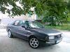 Газ на coupe 2.0 20v quattro - last post by swetli4ko