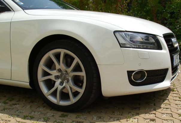 схема двигателя audi a6 - Все об Ауди и для Audi.